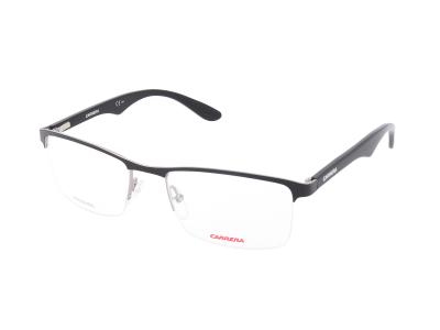 Brillenrahmen Carrera CA6623 7A1