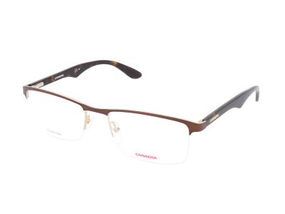 Brillenrahmen Carrera CA6623 8FX