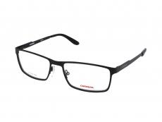Rechteckig Brillen - Carrera CA6630 003