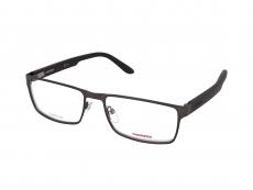 Rechteckig Brillen - Carrera CA6656 9T6