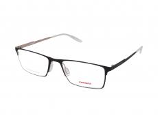 Rechteckig Brillen - Carrera CA6662 0RC