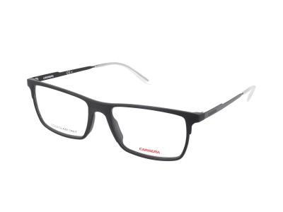 Brillenrahmen Carrera CA6664 GTN