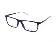 Rechteckig Brillen - Carrera CA6664 R5J