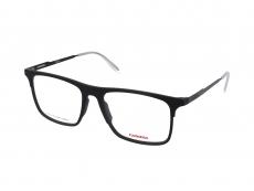 Quadratische Brillen - Carrera CA6667 GTN