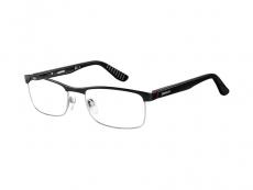 Carrera Brillen - Carrera CA8802 0RE