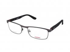 Rechteckig Brillen - Carrera CA8802 0RF