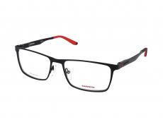 Rechteckig Brillen - Carrera CA8811 003