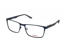 Rechteckig Brillen - Carrera CA8811 5R1