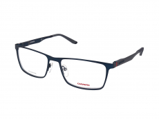 Quadratische Brillen - Carrera CA8811 5R1