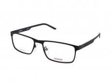 Rechteckig Brillen - Carrera CA8815 PMY