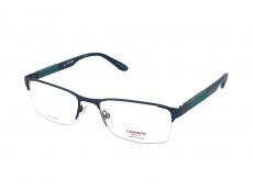 Carrera Brillen - Carrera CA8821 U01