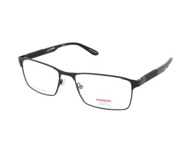 Brillenrahmen Carrera CA8822 10G