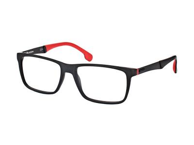 Brillenrahmen Carrera Carrera 8825/V 003