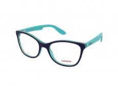 Quadratische Brillen - Carrera Carrerino 50 HMJ