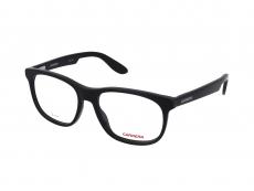 Quadratische Brillen - Carrera Carrerino 51 807