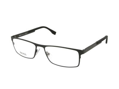 Brillenrahmen Hugo Boss Boss 0775 HXE