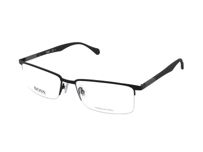 Brillenrahmen Hugo Boss Boss 0829 YZ2