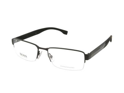 Brillenrahmen Hugo Boss Boss 0837 KCQ