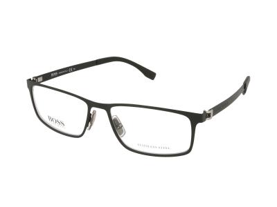 Brillenrahmen Hugo Boss Boss 0841 003