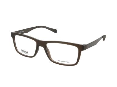 Brillenrahmen Hugo Boss Boss 0870 05A