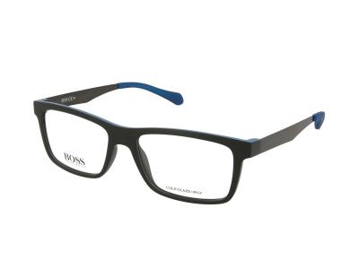 Brillenrahmen Hugo Boss Boss 0870 0N2