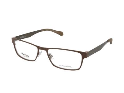 Brillenrahmen Hugo Boss Boss 0873 05N