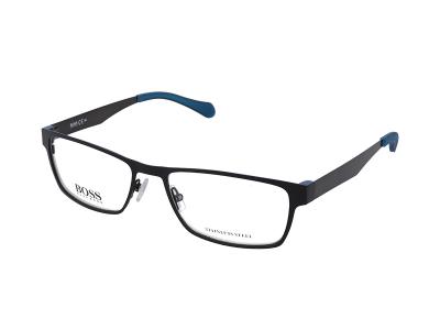 Brillenrahmen Hugo Boss Boss 0873 0MB