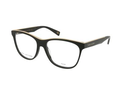 Brillenrahmen Marc Jacobs Marc 164 807