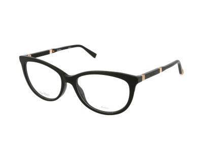 Brillenrahmen Max Mara MM 1275 QFE