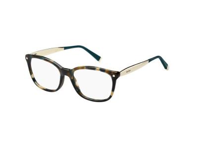Brillenrahmen Max Mara MM 1278 USG