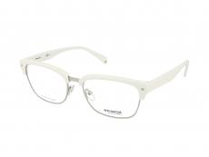Browline Brillen - Polaroid PLD D318 VK6