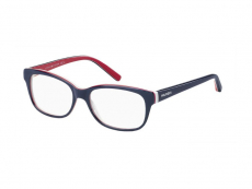 Tommy Hilfiger Brillen - Tommy Hilfiger TH 1017 UNN