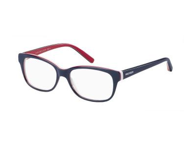 Brillenrahmen Tommy Hilfiger TH 1017 UNN