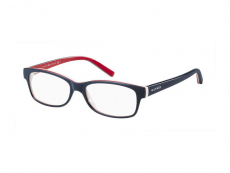 Tommy Hilfiger Brillen - Tommy Hilfiger TH 1018 UNN