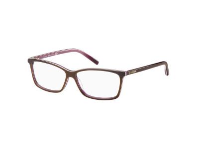 Brillenrahmen Tommy Hilfiger TH 1123 4T2