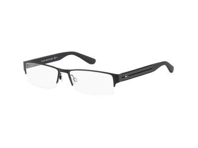 Brillenrahmen Tommy Hilfiger TH 1236 94X