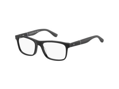 Brillenrahmen Tommy Hilfiger TH 1282 KUN