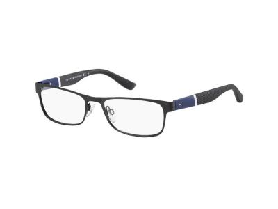 Brillenrahmen Tommy Hilfiger TH 1284 FO3