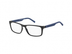 Tommy Hilfiger Brillen - Tommy Hilfiger TH 1404 R5Y