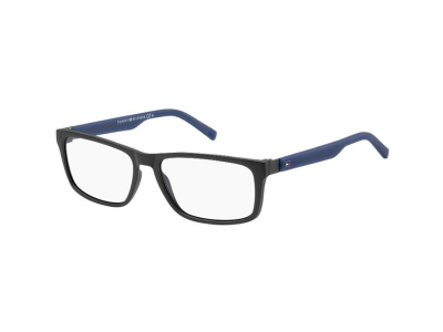 Brillenrahmen Tommy Hilfiger TH 1404 R5Y