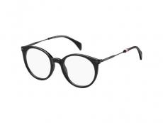 Tommy Hilfiger Brillen - Tommy Hilfiger TH 1475 807