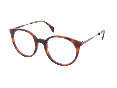 Brillenrahmen Tommy Hilfiger TH 1475 SX7