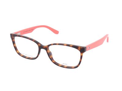 Brillenrahmen Tommy Hilfiger TH 1492 9N4