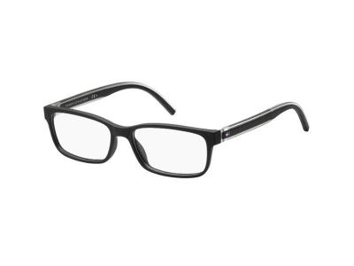 Brillenrahmen Tommy Hilfiger TH 1495 807