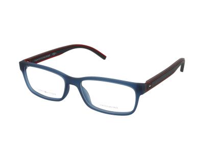 Brillenrahmen Tommy Hilfiger TH 1495 PJP
