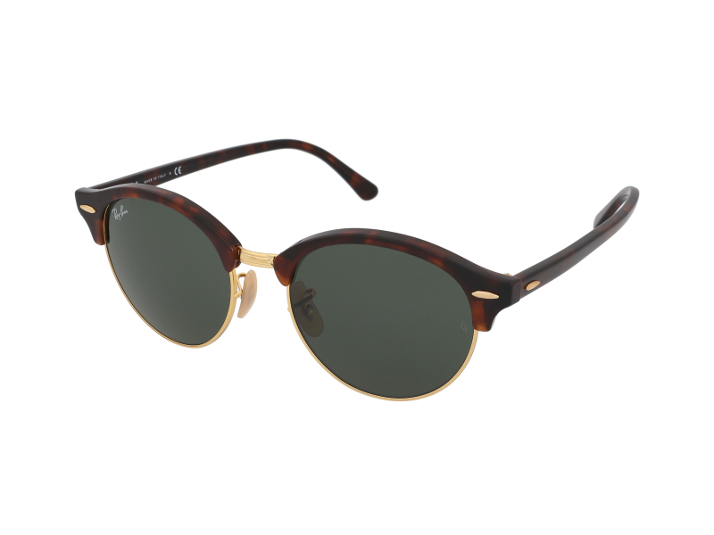 Sonnenbrille Ray-Ban RB4246 - 990