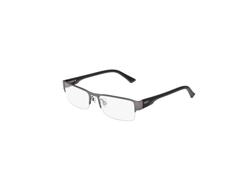 Brillenrahmen Puma PU0033O 004
