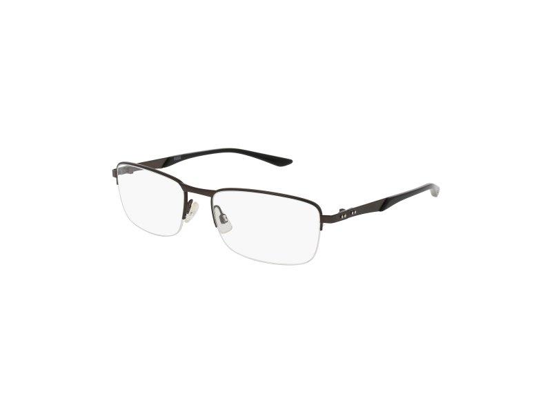 Brillenrahmen Puma PU0094O 005