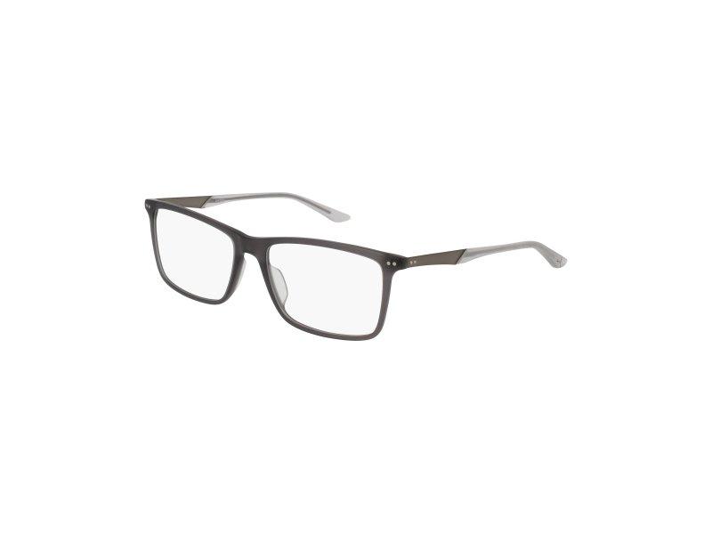 Brillenrahmen Puma PU0096O 009